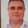 Юлиан, 20, г.Стаханов