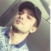 Рустам, 25, г.Махачкала
