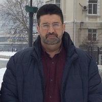Олег, 49 лет, Рыбы, Новороссийск