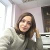 Рита, 32, г.Тюмень