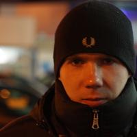 Иван, 30 лет, Стрелец, Киев