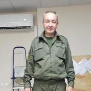 Вадик 47 лет (Близнецы) Каменск-Уральский