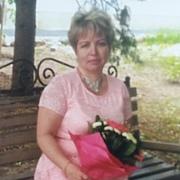 Ирина 53 года (Дева) Ногинск