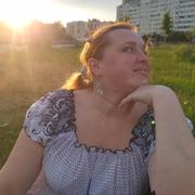 Марина 42 Санкт-Петербург