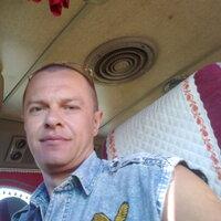 Игорь Сороковенко, 51 год, Телец, Новошахтинск