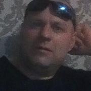 Юра 33 Калининград