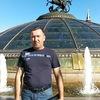 Ivan Mix, 45, Makeevka
