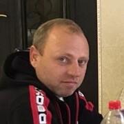 Алексей, 42, г.Всеволожск