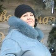 Татьяна 51 Санкт-Петербург
