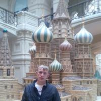 spasatel, 36 лет, Рак, Тамбов