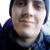 Denis, 20, Obukhiv