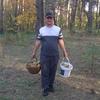 Сергей, 35, Павлоград