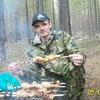 Александр, 37, г.Саянск