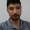 borya, 34, г.Чита