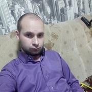 Александр 25 Новочеркасск