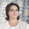 Оксана, 30, г.Пятигорск