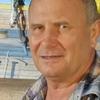 Сергей, 64, г.Воронеж
