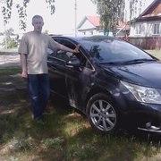 Владимир, 43, г.Навашино