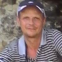 Александр, 46 лет, Весы, Старый Оскол