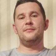 Павел, 33, г.Томск