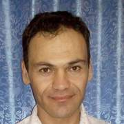 Артур, 38, г.Балаково