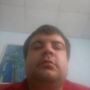 Александр, 26, г.Алексеевка