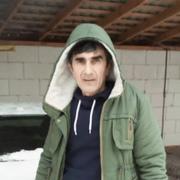 Anar 45 Нежин