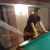 Анатолий, 40, г.Тобольск