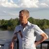 Юрий, 44, г.Дятьково