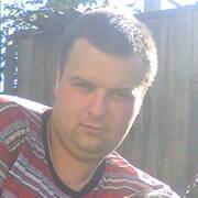 Михаил, 28, г.Колывань