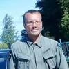Алексей, 42, г.Серпухов
