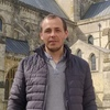 Влад, 31, г.Лондон