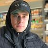 Иван, 20, г.Катовице