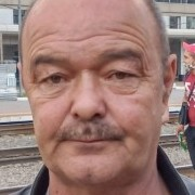 Илдар, 30, г.Когалым (Тюменская обл.)