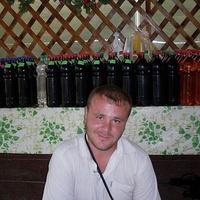 Костя, 36 лет, Весы, Иркутск