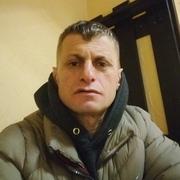 Hakan, 40, г.Губаха