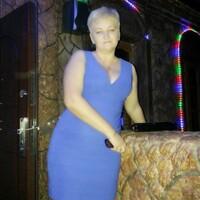 Людмила, 47 лет, Лев, Москва