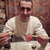 Aleksandr, 37, Pokrov