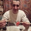 Александр, 37, г.Покров
