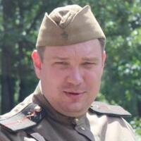 oleg, 33 года, Скорпион, Брянск