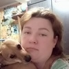 Olesya, 35, г.Набережные Челны