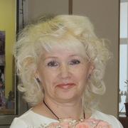 Елена, 59, г.Луховицы