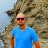 Alim, 33, Krasnogvardeyskoe