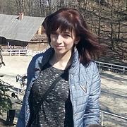 Христина, 26