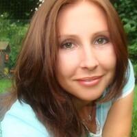 Натали, 36 лет, Водолей, Мехелен