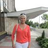 Светлана, 48, г.Новокузнецк