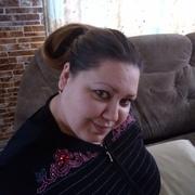 Дарья, 31 год, Телец