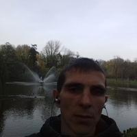 Romuk, 36 лет, Телец, Варшава