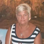 Жанна, 52, г.Тверь