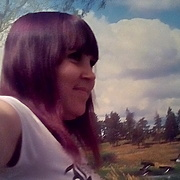 Анастасия, 32, г.Нижняя Тура